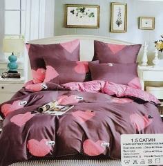 AB 1570 Постельное белье 1.5-спальное