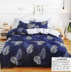 AB 1576 Постельное белье 1.5-спальное