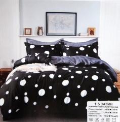 AB 1585 Постельное белье 1.5-спальное