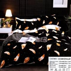 AB H058 Комплект семейного постельного белья AIMEE AB
