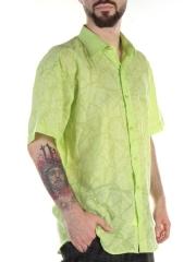R-36 Рубашка мужская
