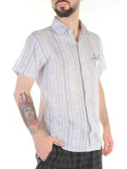 R-71 Рубашка мужская