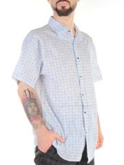 R-75 Рубашка мужская