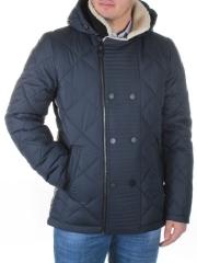 6199 Куртка зимняя стеганая DSGdong