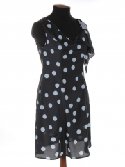 NK3978 Платье женское Dalef