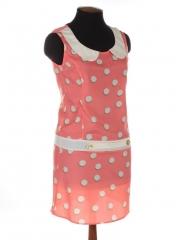 NK3979 Платье женское Dalef