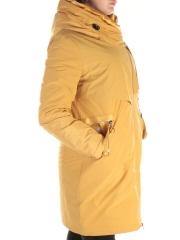 BM-850 Куртка демисезонная женская Алиса (150 гр.синтепона)