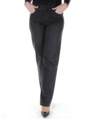 8016 Джинсы прямые женские Cool Jeans