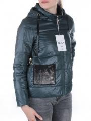 1962 Куртка демисезонная AS.YLM
