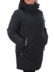 M2007 Пальто зимнее женское MARIA