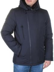 6430 Куртка мужская зимняя (200 гр. синтепон)