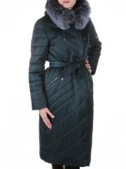 1983 Пальто женское зимнее Fujinyusheng