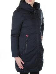 8913 Пальто зимнее женское AiKESDFRS