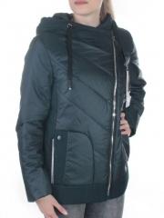 M8217 Куртка демисезонная женская Maria