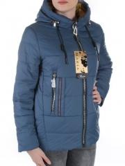 M8221 Куртка демисезонная женская Maria
