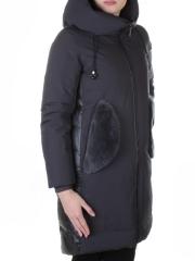 29008 Пальто женское зимнее Vidaks