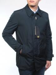 A511-1 Куртка мужская демисезонная (50 гр. синтепон)