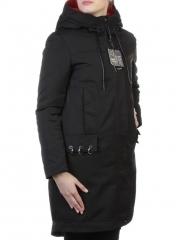 1913 Пальто женское зимнее облегченное (синтепон 150 гр.)
