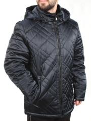 8857 Куртка мужская зимняя SHARK WARSHIP