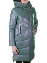 90 Пальто женское зимнее (био-пух)