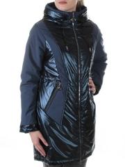 M2228 Куртка демисезонная Krasnay Lisa
