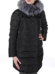 Y16-181 Пальто женское зимнее Aikesdfrs