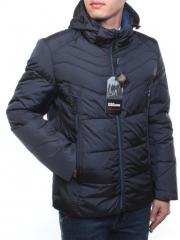 6451 Куртка мужская зимняя (200 гр. синтепон)