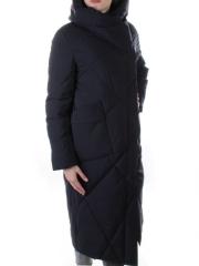 165 Пальто женское зимнее First Love