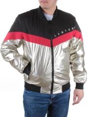 1883 Куртка мужская OUDI