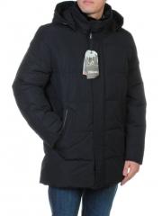 6308 Куртка зимняя стеганая DSGdong
