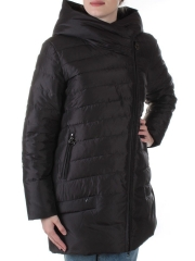 1920 Пальто женское зимнее Mislcsell