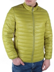 A297 Куртка мужская JINBALYL (100 гр. синтепон)
