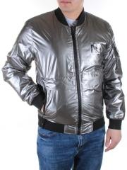1885 Куртка мужская OUDI