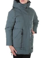 9932 Куртка демисезонная женская VI and VI