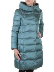 921 Пальто зимнее облегченное Vinvella