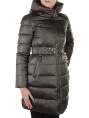 920 Пальто зимнее облегченное Vinvella
