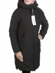 TM-AI-2310 Пальто женское зимнее (био-пух)