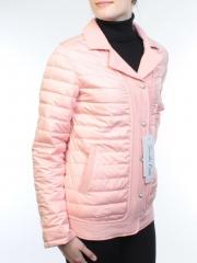 16872 Куртка женская демисезонная (био-пух)