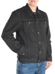 VH5916 Куртка джинсовая мужская VH JEANS
