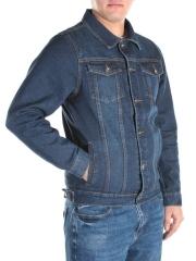 VH5915 Куртка джинсовая мужская VH JEANS