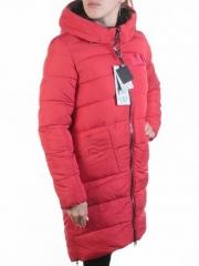 SG2017722 Пальто женское зимнее (био-пух)