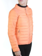17111 Куртка женская демисезонная (50 гр. синтепон)