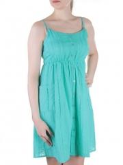 517 Платье летнее женское Fashion