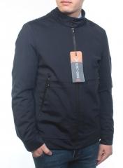 JK-8897 Куртка мужская демисезонная (100 гр. синтепон)