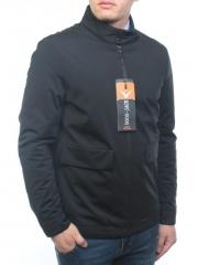 JK-8896 Куртка мужская демисезонная (100 гр. синтепон)