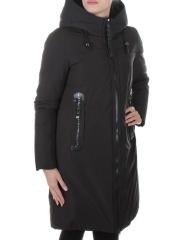 M9075 Пальто зимнее женское Snowpop