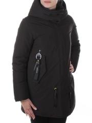M9072 Пальто зимнее женское Snowpop