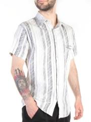 R52 Рубашка мужская