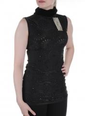 802-7 Американка женская Perfect Fashion