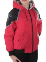 H-701 Куртка демисезонная X.P.FEICHI